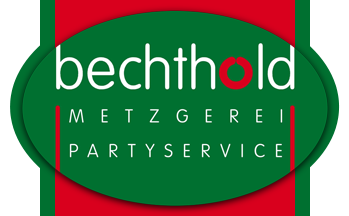 Metzgerei Bechthold